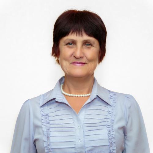 """Зырянова Александра Яковлевна, администратор клиники """"Дэнт-Элит"""""""